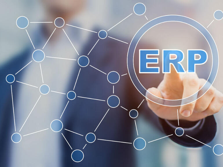 Tips for finding the best ERP suppliers